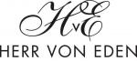Herr Von Eden