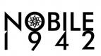 Nobile 1942