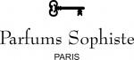 Parfums Sophiste