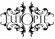 Eutopie
